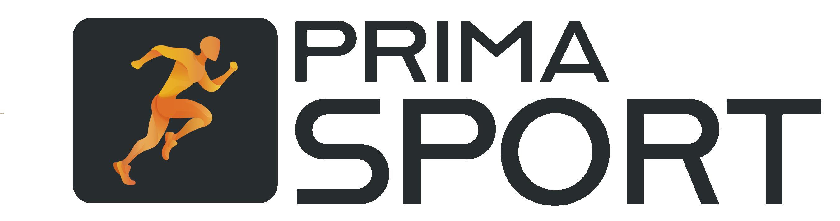 Prima Sport