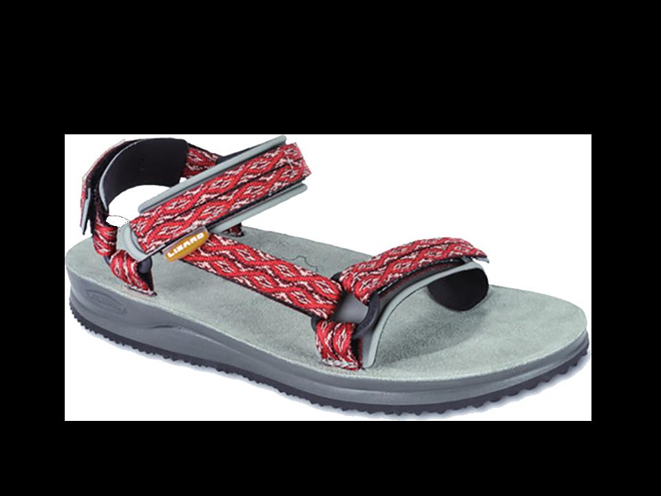 Dámské sandále, pantofle, žabky