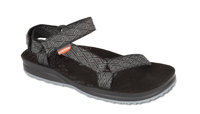 Pánské sandále, pantofle, žabky