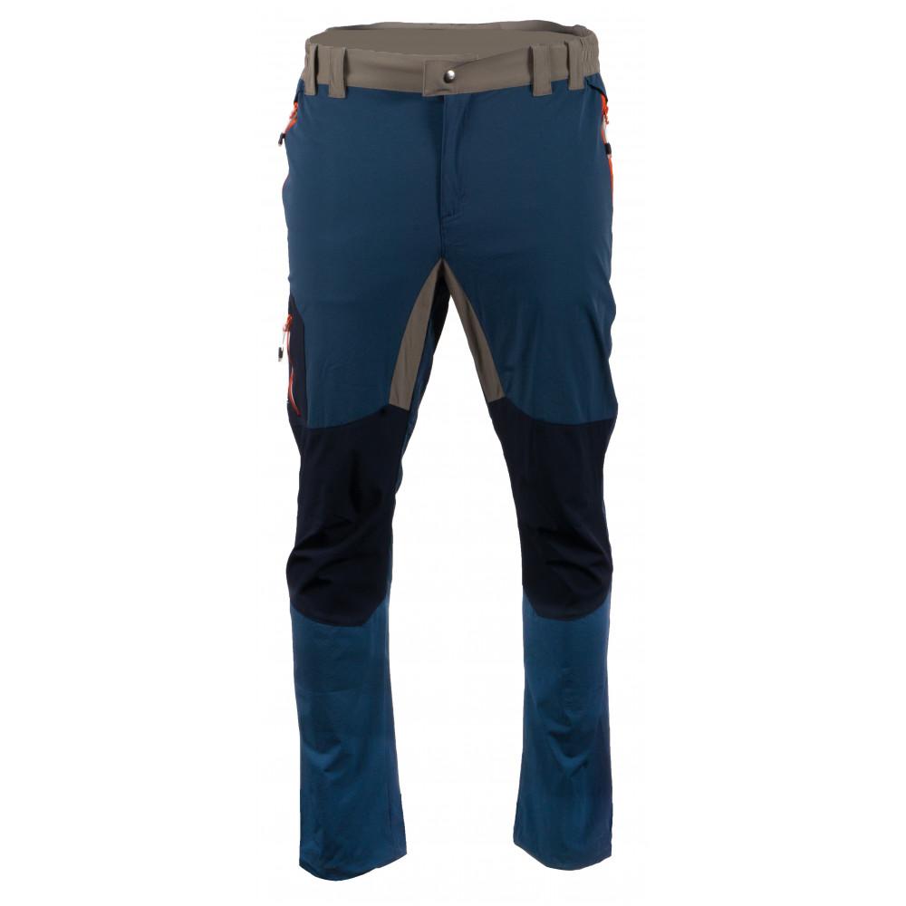 Panské kalhoty